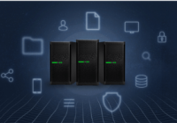 Data-Centre-Risk-Management-by-Co-location-Service-Providers