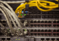 How-Can-Internet-Leased-Lines-Help-to-Grow-Your-Business
