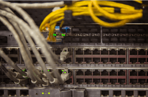 How Can Internet Leased Lines Help to Grow Your Business?