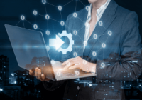 Micronovas-System-Integration-Services-for-Your-Companies-Digital-Transformation