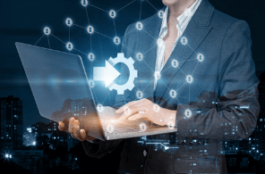 Micronova's System Integration Services for Your Companies Digital Transformation