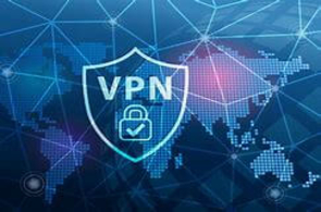 What is a VPN, How does it work? Why should you use it?