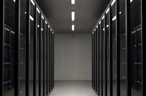 The Benefits of a Colocation Data Center