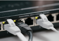 What-is-the-difference-between-an-Internet-Leased-Line-and-Broadband
