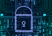 Why-is-Cybersecurity-the-need-of-the-hour-during-this-critical-time