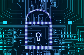 Why is Cybersecurity the need of the hour during this critical time?