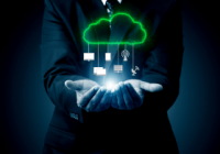 cloud-based-erp-solutions-for-business-growth