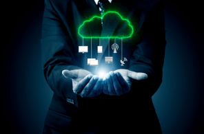 Cloud-Based ERP Solutions for Your Business Growth