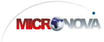 Micronova Internet Service provider (ISP) & Technology Solution Provider in India