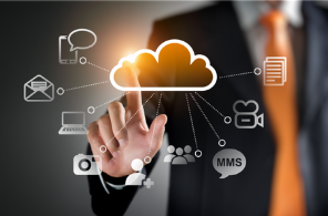 Why in 2021 is it important for SMB's to opt for Cloud Backup and Storage services?