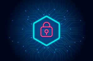 Cyber Security: Importance, Types and Best Practices