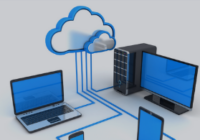 Cloud VPS Hosting Benefits