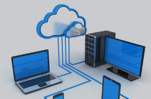 Cloud VPS Hosting Benefits for Your Growing Business